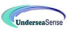 Undersea Sense's Company logo