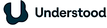 Understood.org Usa's Company logo