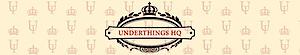 Underthings Hq's Company logo