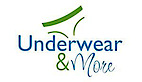 Underwear And More's Company logo