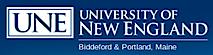Une, Edu's Company logo