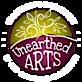 Unearthedartsmn's Company logo