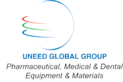 Uneed Global Group's Company logo