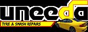 Uneeda Tyre & Smash Repairs's Company logo