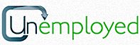 UnemployedNet's Company logo