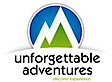 Unforgettable Adventures's Company logo