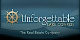 Unforgettablerealestate's Company logo