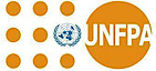 United Nations Population Fund-India's Company logo