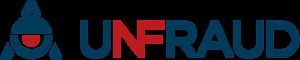 UnFraud's Company logo
