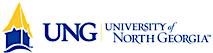 UNG's Company logo