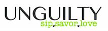 Unguilty's Company logo