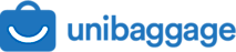 Uni Baggage's Company logo