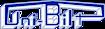 Alliedsteelbuildings's Competitor - Uni-Bilt logo