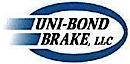 Uni-Bond Brake's Company logo