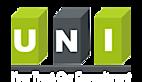 Uni Fintech's Company logo