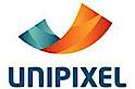 UniPixel's Company logo
