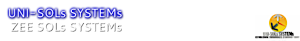 Uni-sols Systems's Company logo