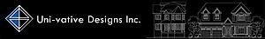 Uni-vative Designs's Company logo