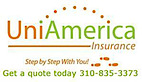 Uniamerica Insurance's Company logo
