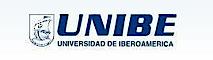 Unibe Costa Rica's Company logo