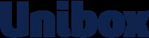 eightloops GmbH's Company logo