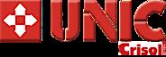 Unic Hosteleria's Company logo