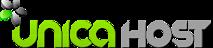 Unica Host's Company logo