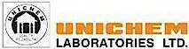 Unichem Laboratories's Company logo