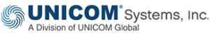 UNICOM Systems's Company logo