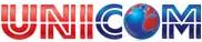 UNICOM Seminars Limited's Company logo