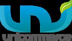 Unicommerce's Company logo