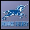 Unicorn Delivery's Company logo