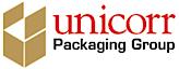 Unicorr's Company logo