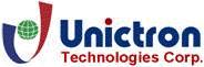 Unictron Technologies's Company logo