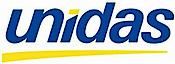 Unidas's Company logo