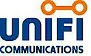 UNIFI Communications's Company logo