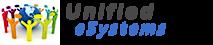 Unified Esystems's Company logo