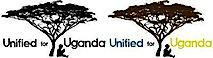 Unified For Uganda's Company logo