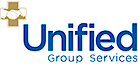 Unified Group Services's Company logo