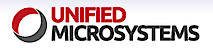 Unified Microsystems's Company logo