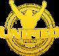 Unified MMA's Company logo