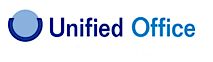 Unified Office's Company logo
