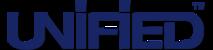 Unified Os's Company logo
