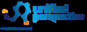 Unifiedperspective's Company logo