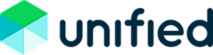Unified Enterprises Corp.'s Company logo