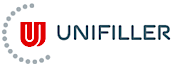 Unifiller's Company logo