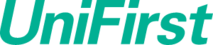 UniFirst's Company logo