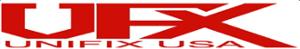 Unifixusa's Company logo