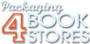 Packaging4Bookstores's Company logo