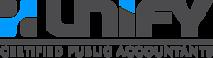 Unifycpa's Company logo